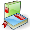 images/Books_Trimmed.pngf854c.png